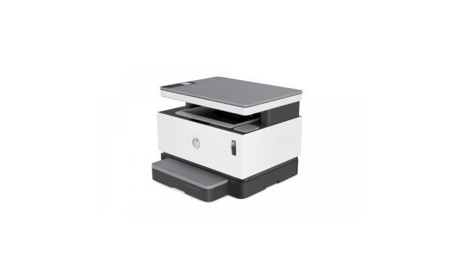 HP Neverstop Laser MFP 1200a (4QD21A)