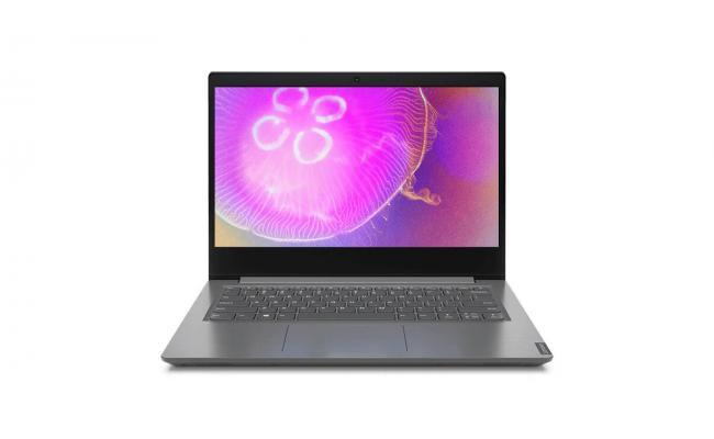 Lenovo V14 ADA (AMD Ryzen3 3250U // 4GB RAM // 256GB SSD // AMD Radeon Graphics // DOS) [82C60080AX]
