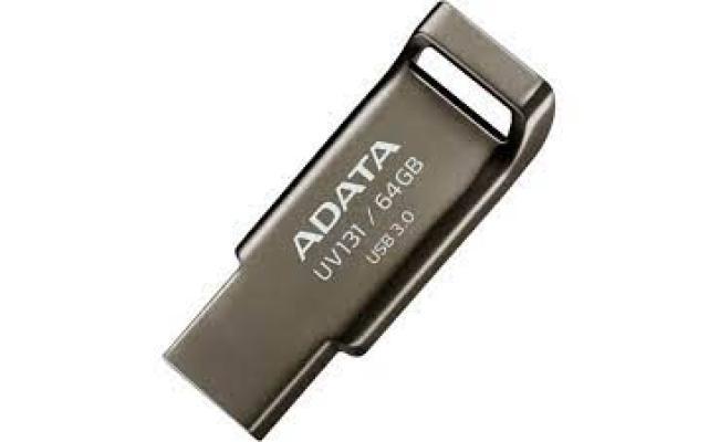 UV131 64GB GRAY RETAIL