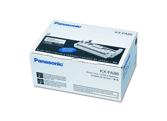 Brand New in Original Box Panasonic KX-FA84 Drum Unit D-4M