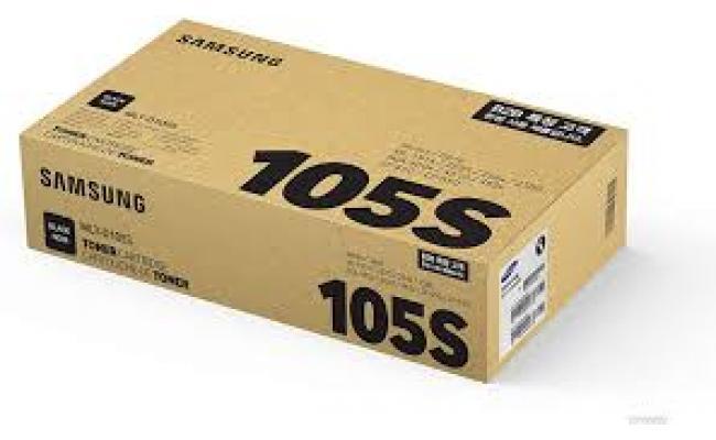 MLT-D105S,SAMSUNG TONER FOR 4600/4623