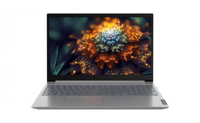 Lenovo NEW Thinkbook 14 Core i5 10Gen 4-Core FHD - Grey