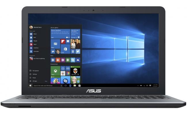"""ASUS Laptop , X540UB I5-8250U,1TB,8G, 15.6"""""""