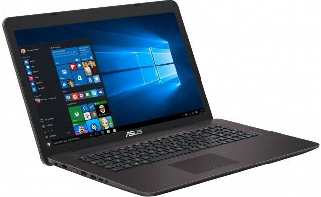 "ASUS VIVOBOOK S14 S431FL-AM002T I7-8565U 16GB 512G SSD MX250 14"" WIN 10"