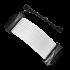 ADATA Extension cable XPG Prime ARGB - MB