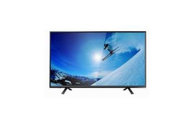 CEMOR CM-750S 75'' SMART TV LED TECHNOLOGY 3XHDMI AND ECODISPLAY,AV MODE,2XUSB2.0,ULTRAHD 4K 3840X2160