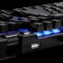 XPG SUMMONER Gaming RGB Keyboard (Blue switch)