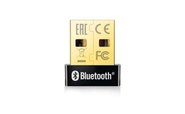 Bluetooth 4.0 Nano USB Adapter UB400