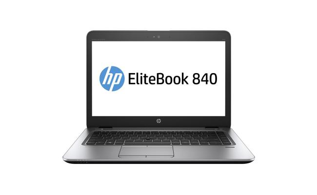 HP ELITEBOOK 840 G4 I7-7500U 14""