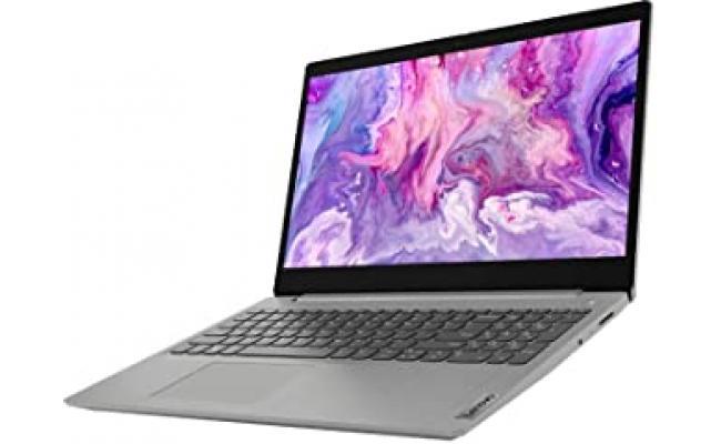 "HP Notebook 240 G7 CORE I3-1005 4.0GB M.2 256SSD 14"""