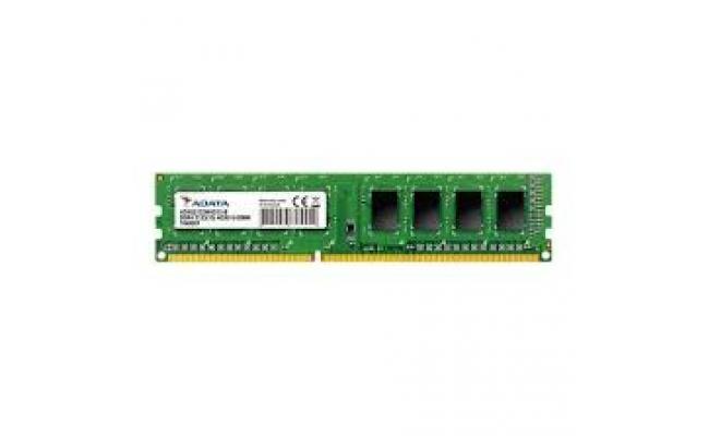 ADATA DDR4 U-DIMM 16GB 2400 (17) -  RGN