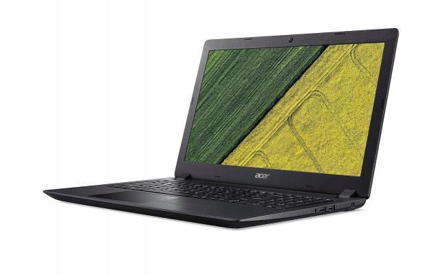 Acer Aspire E5-576G - Core i7
