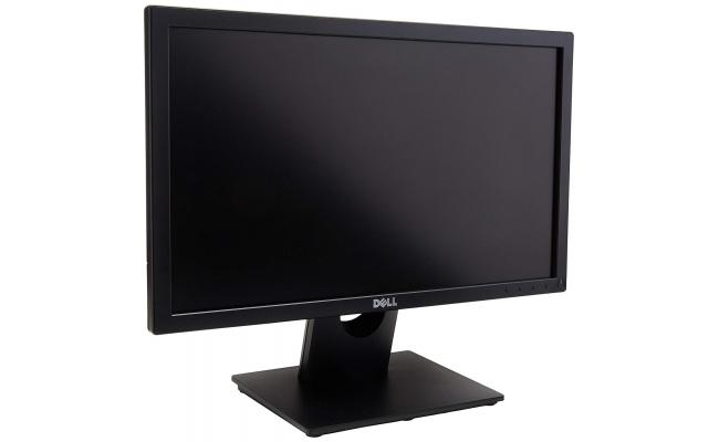 "Dell P2419H 24"" Screen LED - LIT Monitor"