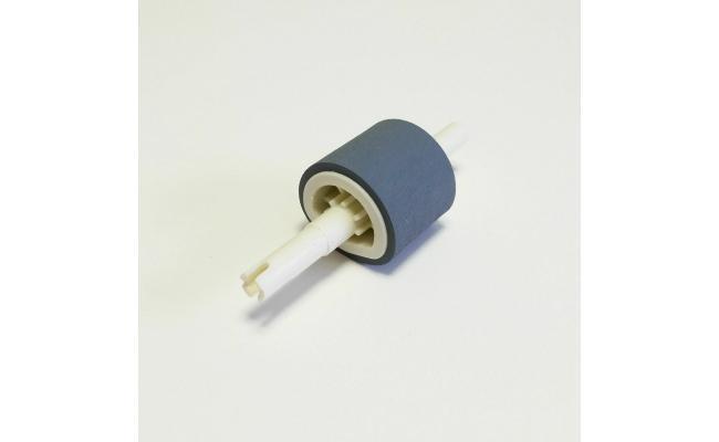 HP RB2-2891-000 Pickup Roller
