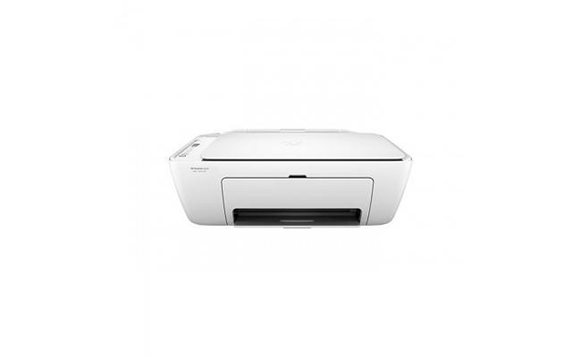 HP Deskjet 2620 All-In-One Printer (V1N01C)