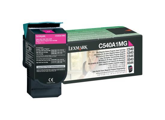 LEXMARK C540 PRINTER PAPER TRAY DRAWER NEW